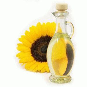 Подсолнечное масло надо использовать с умом и не злоупотреблять им